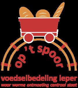 Officieel logo