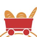 Logo (mini)