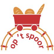 Logo (klein)